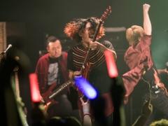 JapanMusicParty_by_Benoit_RUGRAFF__Z7A3935
