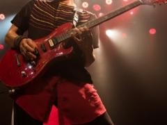 JapanMusicParty_by_Benoit_RUGRAFF__Z7A4402