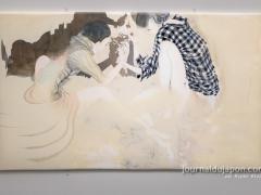 Tomoko KASHIKI - Shadow Play (2009)