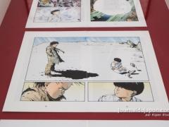 Katsuhiro OTOMO - Akira (1982)