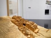 Résidences Rokko - Tadao Andô - Kobe (1978-1993)