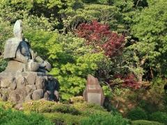 Japon 2017 | Tokyo, Nikko et Kamakura