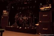 jupiter-covent-garden 001