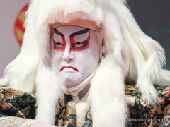 Kabuki - Japan Expo 2013