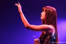 Kalafina au Live House - JE 2014