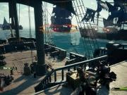 KH3_E32018_Screenshot_battle06_1528800820