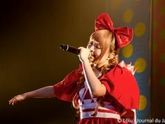 concert-kyary-pamyu-pamyu-cigale 001
