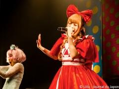 concert-kyary-pamyu-pamyu-cigale 006