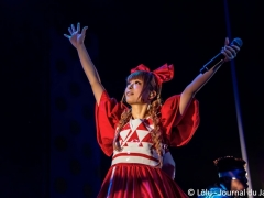 concert-kyary-pamyu-pamyu-cigale 016