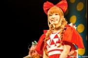 concert-kyary-pamyu-pamyu-cigale 008