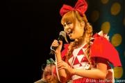 concert-kyary-pamyu-pamyu-cigale 009