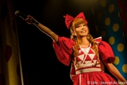 concert-kyary-pamyu-pamyu-cigale 010