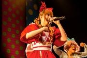 concert-kyary-pamyu-pamyu-cigale 015