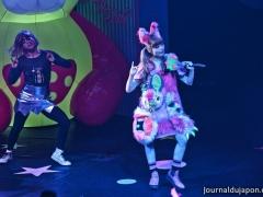 concert-kpp 003