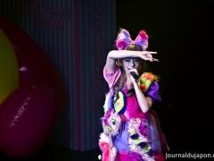 concert-kpp 004