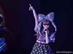 concert-kpp 008