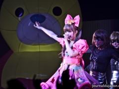 concert-kpp 011