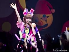 concert-kpp 012