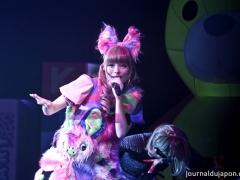 concert-kpp 015