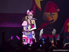 concert-kpp 018