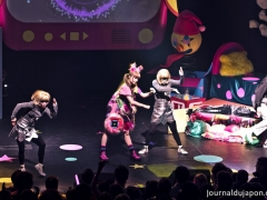 concert-kpp 020