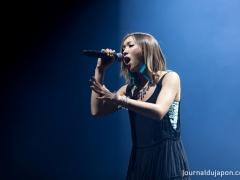 concert-kylee-japan-expo-003