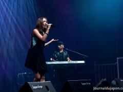 concert-kylee-japan-expo-007