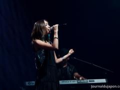 concert-kylee-japan-expo-008