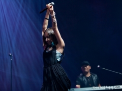 concert-kylee-japan-expo-009