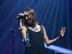concert-kylee-japan-expo-011