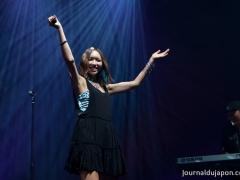 concert-kylee-japan-expo-012