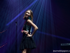 concert-kylee-japan-expo-013