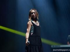 concert-kylee-japan-expo-014
