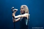 concert-kylee-japan-expo-001