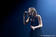 concert-kylee-japan-expo-002