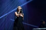 concert-kylee-japan-expo-010