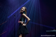 concert-kylee-japan-expo-013