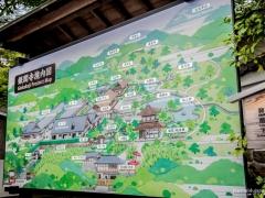 Ginkaku-Ji MAP