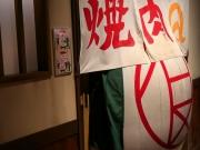 Japon Pape 2017--9