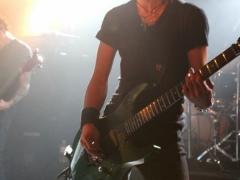 concert-loka-a-covent-garden 006