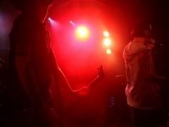 concert-loka-a-covent-garden 011