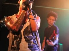 concert-loka-a-covent-garden 016