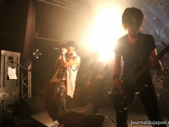 concert-loka-a-covent-garden 021