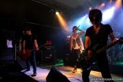concert-loka-a-covent-garden 014
