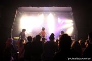 concert-loka-a-covent-garden 017