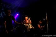 concert-loka-a-covent-garden 019