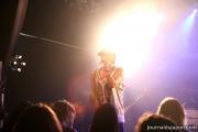 concert-loka-a-covent-garden 020
