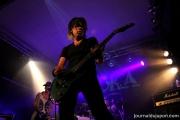 concert-loka-a-covent-garden 023