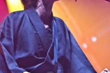 Malca au Live House – Japan Expo 2014