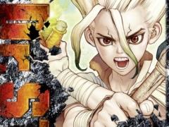 dr-stone-manga-glenat-vol1